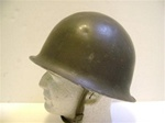 M51 Helmet - French Indochina Military OTAN