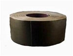 Heavy Duty Duct Tape 3""