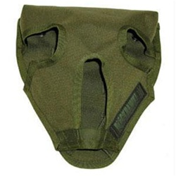 BlackHawk STRIKE Gas Mask Pouch
