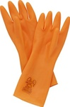 "North Anti-C Glove 12"", one dozen pair"
