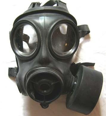 black mask kopen