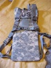 U.S. Army Camelbak Chemical Resistant Reservoir
