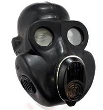 Russian Gas Masks For Sale Large Collection Of Soviet